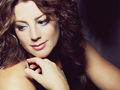 Sarah McLachlan MP3 Download