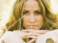 Sheryl Crow MP3 Downloads