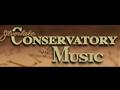 Silverlake Conservatory