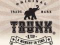 Trunk Ltd.