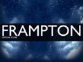Peter Frampton1