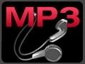 Alkaline Trio MP3 Downloads