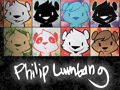 Philip Lumbang