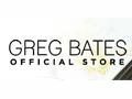 Greg Bates
