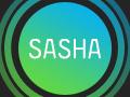 Sasha (DJ)