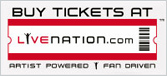 LiveNation.com: Buy Tickets