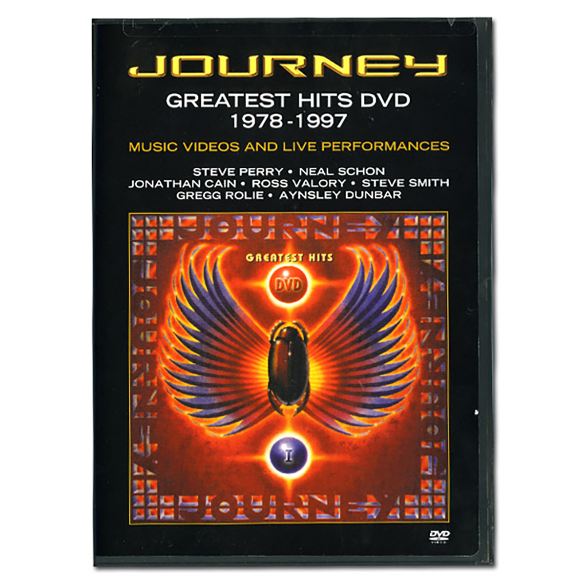 journey greatest hits cd. journey greatest hits cd.