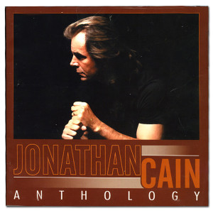 Anthology - CD