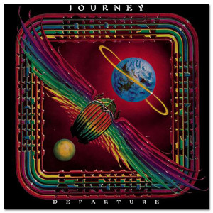 Journey: Departure Digital Download