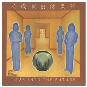 Journey: Look Into The Future Digital Download