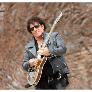 Neal Schon The Calling Video Download