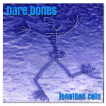 Bare Bones - CD