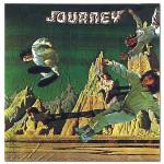 Journey: Journey - CD