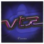 VTR Cinema - CD
