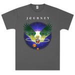 Journey 2012 T-Shirt