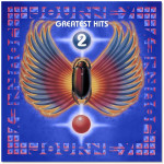 Journey Greatest Hits Volume 2 MP3 Download