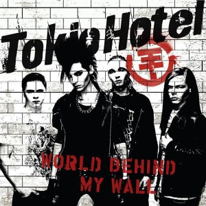 Tokio Hotel - World Behind My Wall EP - MP3 Download