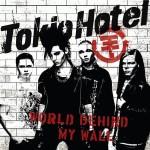 Tokio Hotel - World Behind My Wall EP - MP3 Download