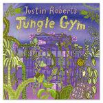 Jungle Gym Digital Download - Justin Roberts