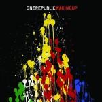 OneRepublic - Waking Up - MP3 Download
