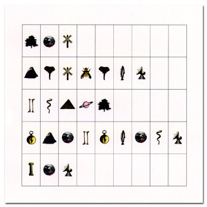 Pat Metheny - Imaginary Day - Digital Download
