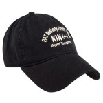 Pat Metheny Unity Group Official Tour Cap