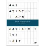 Pat Metheny - Imaginary Day DVD
