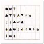 Pat Metheny - Imaginary Day CD
