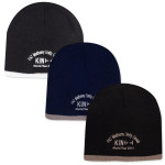 Pat Metheny Unity Group World Tour 2014 Winter Hat