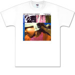 Pat Metheny - Still Life (Talking) T-Shirt
