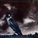 Pat Metheny - Falcon & The Snowman - Soundtrack - Digital Download