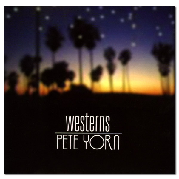 Westerns EP
