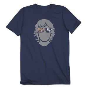 Pete Yorn Arrangingtime T-Shirt