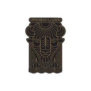 Buffalo Trance Patch