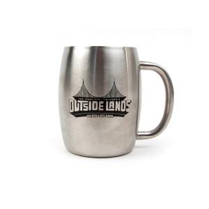 Beerlands Mug