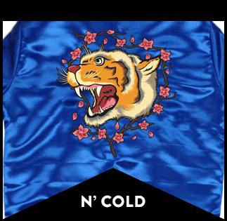 N' Cold