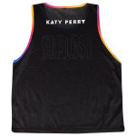 Katy Perry Roar Mesh Tank Top