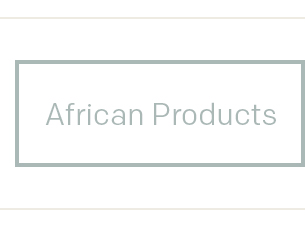 African Products