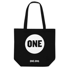 ONE Grocery Tote