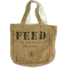 ONE FEED 1 Bag
