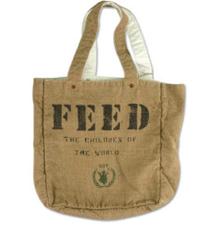 ONE FEED 1 Bag