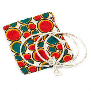 Made Bibaka Bangle
