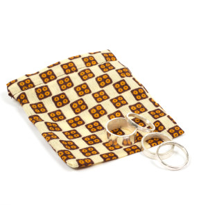 Made Inya Rings