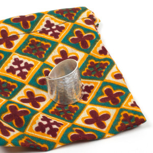 Made Marenge Ring