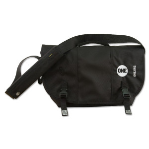 Timbuk2 ONE Messenger Bag
