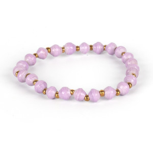 The Daphne Bracelet