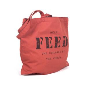 FEED 10 Bag