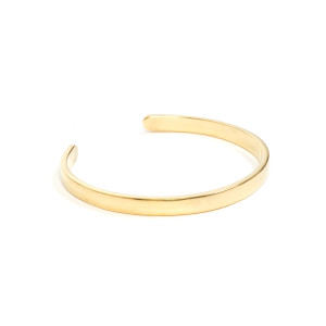 Exclusive ONE Bangle