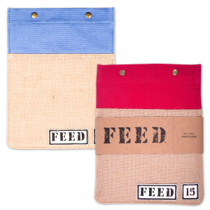 FEED Tablet Sleeve