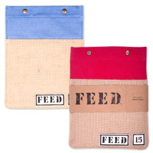 FEED Tablet Sleeve